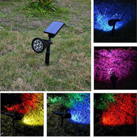 7_Colours_LED_Solar_Garden_Lawn_Lamp_Spot_Light_-_For_Trademe2.1_RPH45GOHJ5GW.jpg