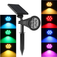 7_Colours_LED_Solar_Garden_Lawn_Lamp_Spot_Light_-_For_Trademe2.2_RPH45HUUOVUJ.jpg