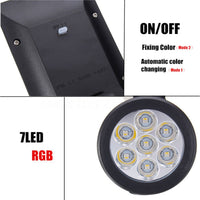 7_Colours_LED_Solar_Garden_Lawn_Lamp_Spot_Light_-_For_Trademe6_RPH45KE1ZBZ2.jpg