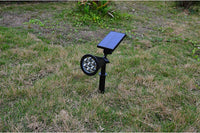 7_Colours_LED_Solar_Garden_Lawn_Lamp_Spot_Light_-_For_Trademe9_RPH45M1I6F5N.jpg