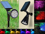 7_Colours_LED_Solar_Garden_Lawn_Lamp_Spot_Light_-_For_Trademe_RPH45EW4IVHX.jpg