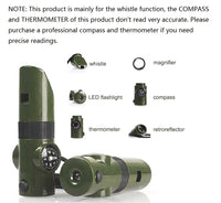 7_in_1_Multifunction_Camping_Survival_Whistle_-_Army_Green_-_For_trademe1_SH9K12TXJC1P.jpg