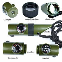 7_in_1_Multifunction_Camping_Survival_Whistle_-_Army_Green_-_For_trademe2_RJ35I44TGEEH.jpg