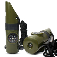 7_in_1_Multifunction_Camping_Survival_Whistle_-_Army_Green_-_For_trademe4_RJ35I4Q0PK44.jpg