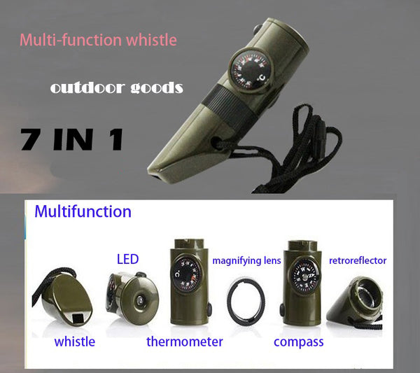 7_in_1_Multifunction_Camping_Survival_Whistle_-_Army_Green_-_For_trademe_RJ35I3EGX81U.jpg