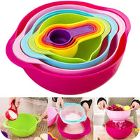 8_Pieces_Multi_Coloured_Mixing_Bowl_Set_-_For_Trademe2_RRNDSTOTL193.jpg