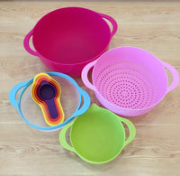 8_Pieces_Multi_Coloured_Mixing_Bowl_Set_-_For_Trademe8_RRNDSXE8T3ZM.jpg