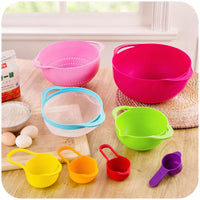 8_Pieces_Multi_Coloured_Mixing_Bowl_Set_-_For_Trademe9_RRNDSY9HM6N2.jpg