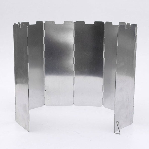 8_Plates_Foldable_Camping_Stove_Wind_Shield_Picnic_Cooker_-_for_Trademe_R38E9N9TFHB1.jpg