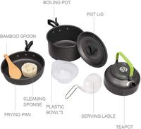 9PCs_Camping_Outdoor_Aluminum_Cooking_Pot_Set_1_S7ES85ESURNW.jpg