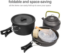 9PCs_Camping_Outdoor_Aluminum_Cooking_Pot_Set_3_S7ES86FQG5Q4.jpg