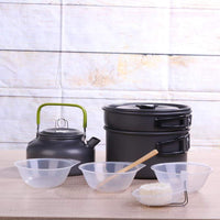 9PCs_Camping_Outdoor_Aluminum_Cooking_Pot_Set_7_S7ES88R6CT5D.jpg