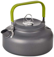 9PCs_Camping_Outdoor_Aluminum_Cooking_Pot_Set_8_S7ES89A1BBCJ.jpg