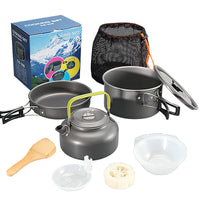 9PCs_Camping_Outdoor_Aluminum_Cooking_Pot_Set_9_S7ES89S4FZLE.jpg