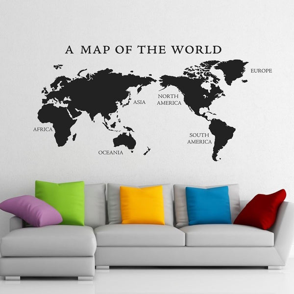 A_Map_Of_The_World_-_for_website_R306Y8R0O1CR.jpg