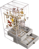 Acrylic_Earring_Storage_Box_Display_(3_vertical_Drawer_plus_2_Drawer)_0_SDJCX5ZB1389.jpg