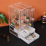Acrylic_Earring_Storage_Box_Display_(3_vertical_Drawer_plus_2_Drawer)_1_SDJCX6VSZ862.jpg