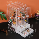 Acrylic_Earring_Storage_Box_Display_(3_vertical_Drawer_plus_2_Drawer)_2_SDJCX7VJFPJ8.jpg