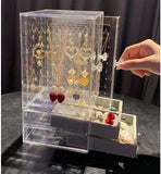 Acrylic_Earring_Storage_Box_Display_(3_vertical_Drawer_plus_2_Drawer)_3_SDJCX8HXSO9W.jpg