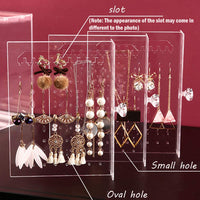 Acrylic_Earring_Storage_Box_Display_(3_vertical_Drawer_plus_2_Drawer)_4_SDJCX9EKEK48.jpg