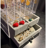 Acrylic_Earring_Storage_Box_Display_(3_vertical_Drawer_plus_2_Drawer)_5_SDJCXA3NE7TY.jpg