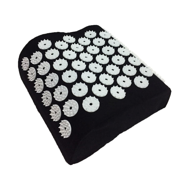 Acupressure_Acupuncture_Pillow_-_Black_0_S3DEGXK4LJQ3.JPG