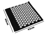 Acupressure_Acupuncture_Yoga_Foot_Mat_-_Black_1.1_S3DFS6W32BY3.jpg