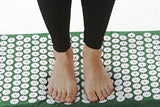 Acupressure_Acupuncture_Yoga_Mat_And_Pillow_-_Black_-_For_Trademe10_RRLV04C1E7NJ.jpg