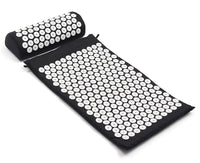 Acupressure_Acupuncture_Yoga_Mat_And_Pillow_-_Black_-_For_Trademe1_RRLUZZNL14B0.jpg