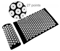 Acupressure_Acupuncture_Yoga_Mat_And_Pillow_-_Black_-_For_Trademe2_RRLV0076YJS7.jpg