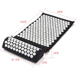 Acupressure_Acupuncture_Yoga_Mat_And_Pillow_-_Black_-_For_Trademe3_RRLV017DBWN7.jpg