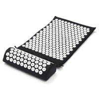 Acupressure_Acupuncture_Yoga_Mat_And_Pillow_-_Black_-_For_Trademe4_RRLV01PGHALT.jpg