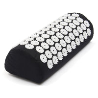 Acupressure_Acupuncture_Yoga_Mat_And_Pillow_-_Black_-_For_Trademe6_RRLV02X4WPQ2.jpg