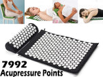 Acupressure_Acupuncture_Yoga_Mat_And_Pillow_-_Black_-_For_Trademe_RRLUZYTLDOJ7.jpg