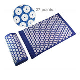 Acupressure_Acupuncture_Yoga_Mat_And_Pillow_-_Blue_-_For_Trademe1_RPDFB4KK0HCK.jpg