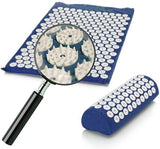 Acupressure_Acupuncture_Yoga_Mat_And_Pillow_-_Blue_-_For_Trademe2_RPDFB5941HIG.jpg