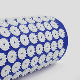 Acupressure_Acupuncture_Yoga_Mat_And_Pillow_-_Blue_-_For_Trademe3_RPDFB5UB8AM4.jpg