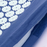 Acupressure_Acupuncture_Yoga_Mat_And_Pillow_-_Blue_-_For_Trademe6_RPDFB836MEG4.jpg