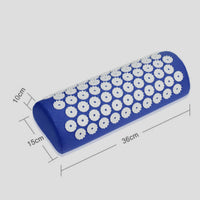Acupressure_Acupuncture_Yoga_Mat_And_Pillow_-_Blue_-_For_Trademe7_RPDFB8LJD52K.jpg