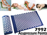 Acupressure_Acupuncture_Yoga_Mat_And_Pillow_-_Blue_-_For_Trademe_RPDFB3NQEQB3.jpg