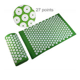 Acupressure_Acupuncture_Yoga_Mat_And_Pillow_-_For_Trademe1_RLV5Q0WAYWJO.jpg