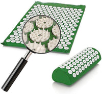 Acupressure_Acupuncture_Yoga_Mat_And_Pillow_-_For_Trademe2.1_RLV5Q1GG36P9.jpg