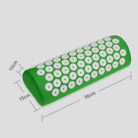 Acupressure_Acupuncture_Yoga_Mat_And_Pillow_-_For_Trademe6_RLV5Q4GZPKG9.jpg