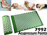 Acupressure_Acupuncture_Yoga_Mat_And_Pillow_-_For_Trademe_RLV5Q0DFJDH3.jpg
