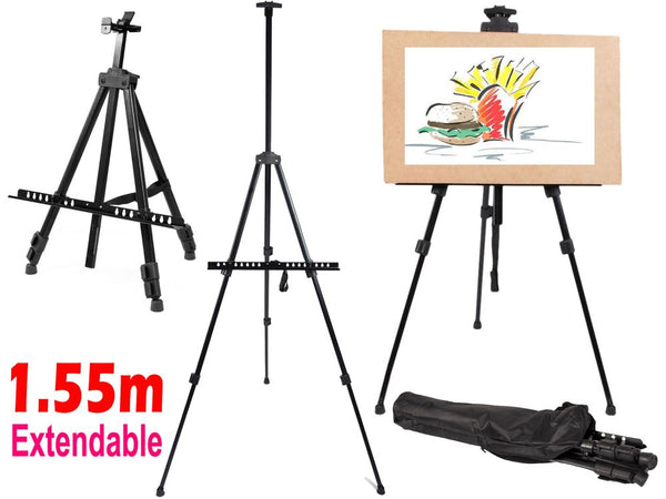 Adjustable_Aluminum_Tripod_Easel_Display_Stand_for_Art_Artist_Painting_-_For_Trademe_RLXD5D273YBK.jpg