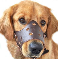 Adjustable_Leather_Dog_Muzzle_-_Size_L_-_For_Trademe12_RROZ5IUPFT37.jpg