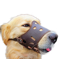 Adjustable_Leather_Dog_Muzzle_-_Size_L_-_For_Trademe13_RROZ5JAZPC5S.jpg