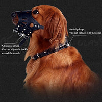 Adjustable_Leather_Dog_Muzzle_-_Size_L_-_For_Trademe6_RROZ5FL50O5M.jpg
