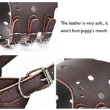 Adjustable_Leather_Dog_Muzzle_-_Size_L_-_For_Trademe7_RROZ5G5T7WQA.jpg