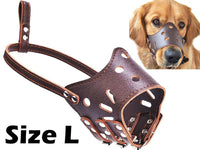 Adjustable_Leather_Dog_Muzzle_-_Size_L_-_For_Trademe_RROZ5CSM34FV.jpg